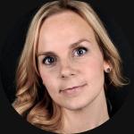 Husmoderen.dk