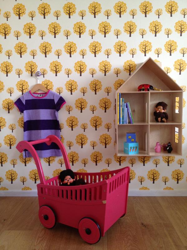 billede1_Retrotapet-boligblog.com