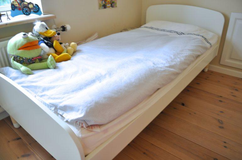 rede seng Derfor må du ikke rede din seng. – Husmoderen.dk rede seng