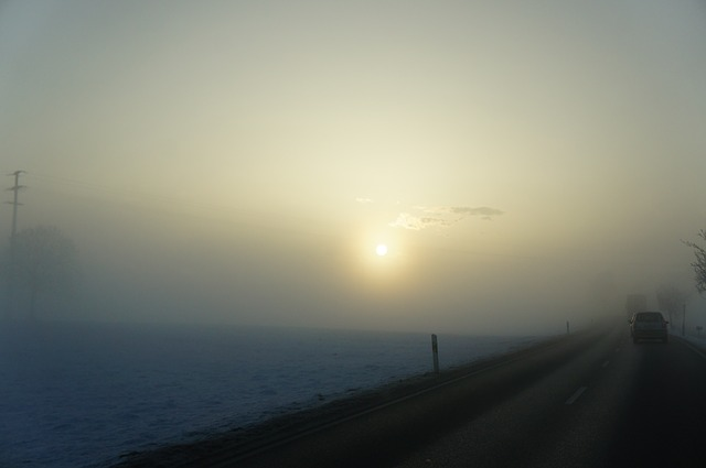morning-sun-266435_640