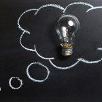 Sådan kan du udvikle dig og forbedre dine kompetencer